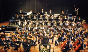 orchestre-symphonique-royal