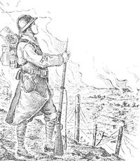 soldat-guerre-14_medium