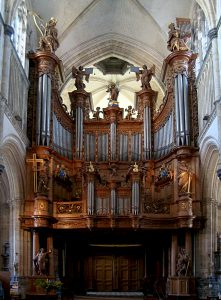 st_omer_cathedrale_orgue