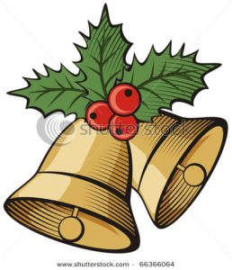 vector_christmas_bells_vector_clip_art_illustration_picture_111119-235618-467001