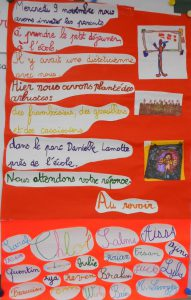 reponse-lettre-1-page-2